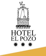 Hotel El Pozo